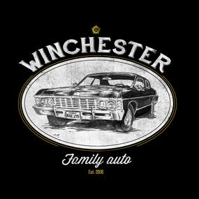 Winchester-auto-pre_grid