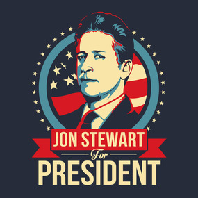 Jonstewart2_grid