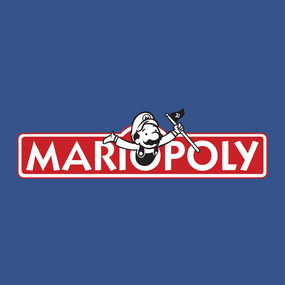 Mariopoly_preview_grid
