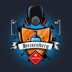 Heisenbergpreviewtemplate_grid