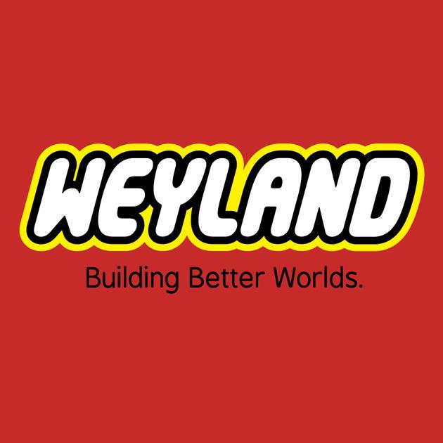 Weyland-preview_display