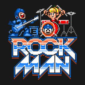 Rockmanteepublicpreviewtemplate_grid