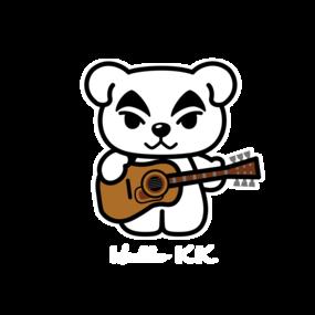 Hellokk_previewtemplate_683e23b6-8a65-4273-9964-9e38884b1725_grid
