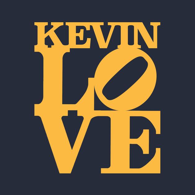 Kevinlove_preview_d35e0541-c532-49bb-9d11-be2a354495ba_display
