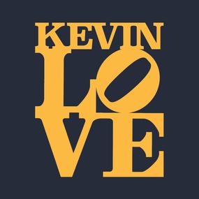 Kevinlove_preview_d35e0541-c532-49bb-9d11-be2a354495ba_grid