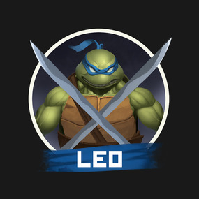 Leo_94bb13b9-7db5-41f1-9946-0083b01a0d1c_grid