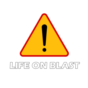 Lifeonblast2_previewtemplate_7f67dbff-1d45-4265-bbd0-f1e492443740_grid