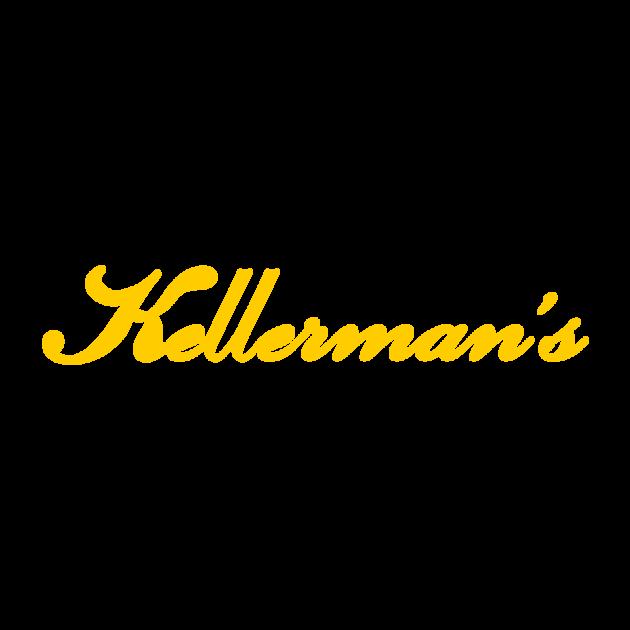 T Shirts Kellerman 39 S Teepublic