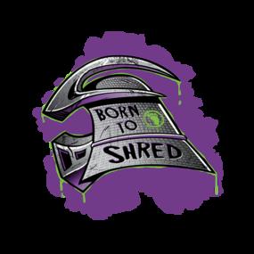 Shredder_previewtemplate_01073859-b40f-4c4e-8357-eaa256c199c4_grid