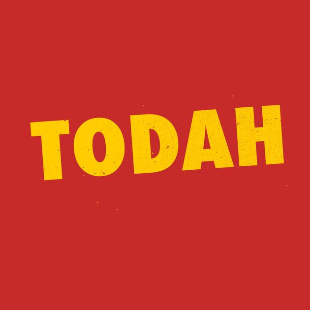 Todahprev_f52961c9-868c-4774-bc56-d040dd797b57_display