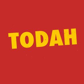 Todahprev_f52961c9-868c-4774-bc56-d040dd797b57_grid