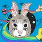 Rabbitblueavatar_sq
