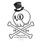 New-logo-stress-2