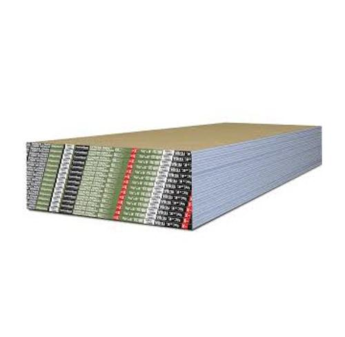 5/8 in x 4 ft x 8 ft CertainTeed M2Tech Extreme Impact Resistant Drywall