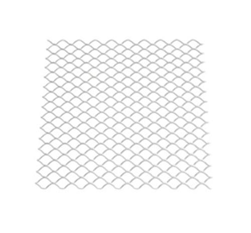 Self-Furring Metal Lath - 2.5 lb