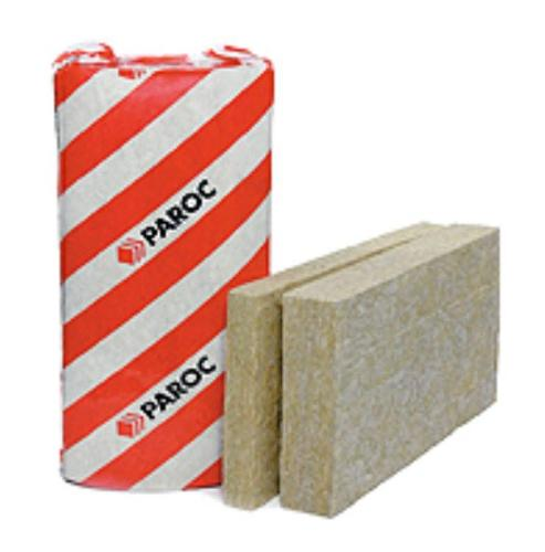 R12 3 in x 16 in PAROC Stonewool SAB Insulation