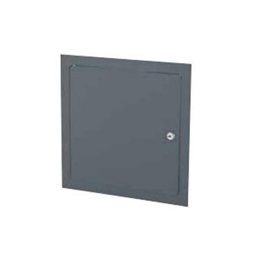 24 in x 24 in Elmdor Drywall Access Door