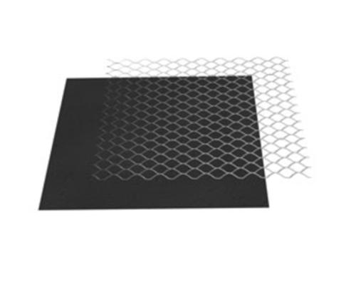 Diamond Paper Backed Mesh Lath - 2.5 lb