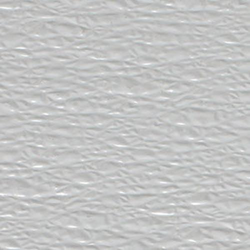 .090 in x 4 ft x 8 ft Panolam FRP Textured Wall Panel - Gray