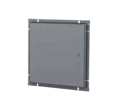 8 in x 8 in Elmdor Plaster Wall Access Door