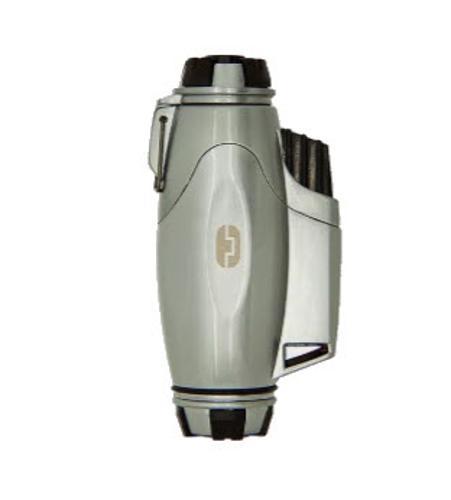 True Utility TurboJet FireWire Lighter