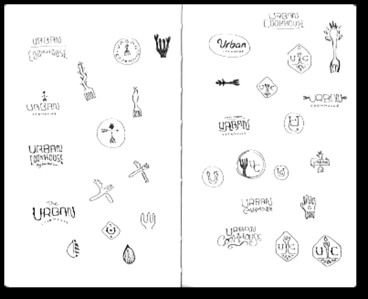 Telegraph's design process
