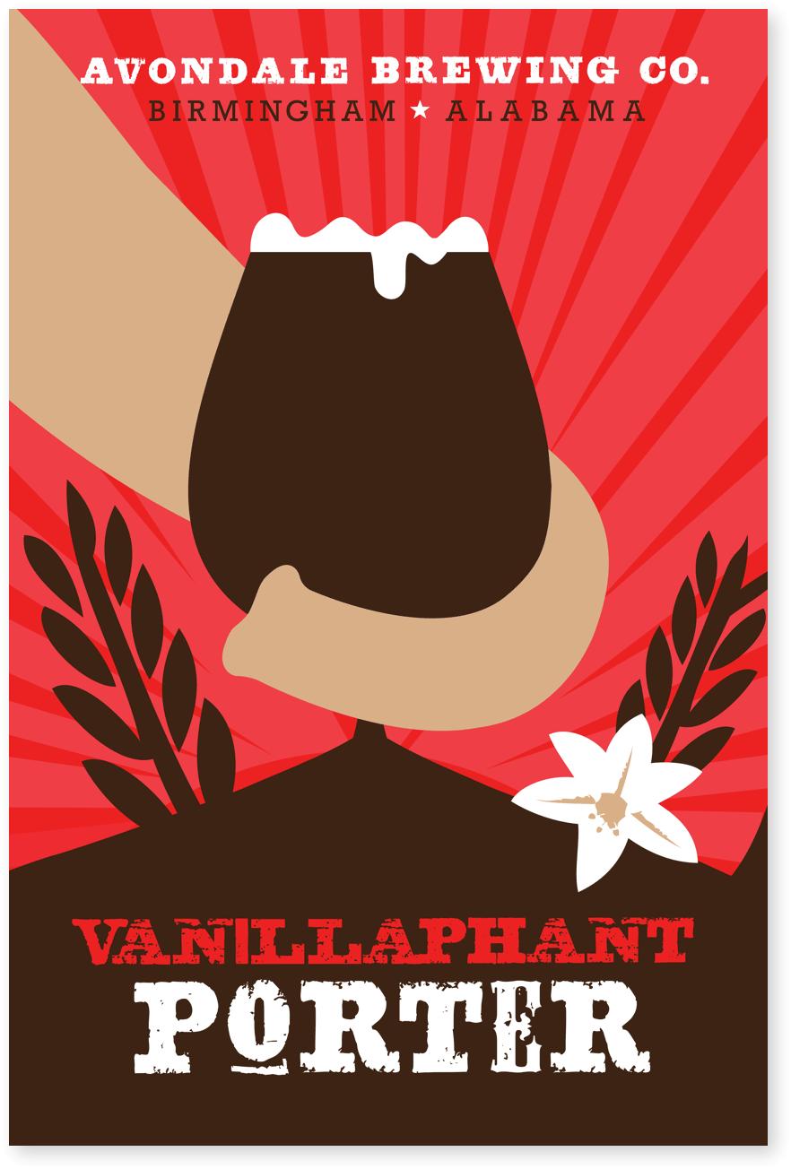 Birmingham graphic design