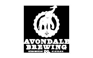 Birmingham AL brewery
