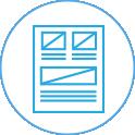 Telegraph Creative - Services - Conversion Rate Optimization