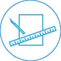 Telegraph Creative - Services - Creative & Design