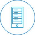 Telegraph Creative - Services - Mobile App Development