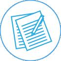 Telegraph Creative - Services - Reputation Management