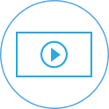 Telegraph Creative - Services - Video