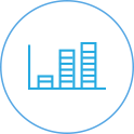 Telegraph Creative - Services - Web Analytics