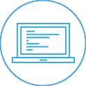 Telegraph Creative - Services - Website Development