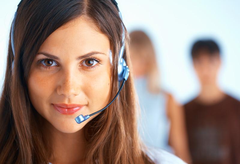 מענה טלפוני לעסקים