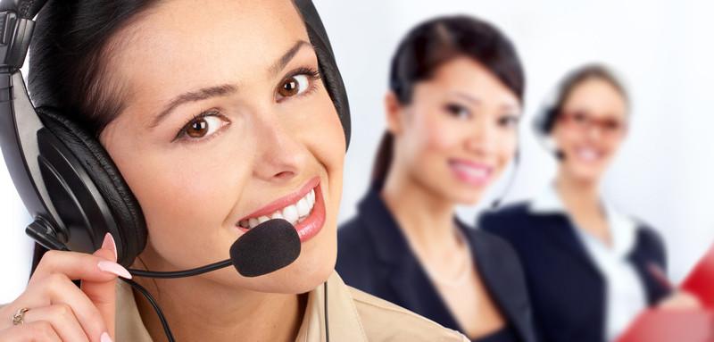 מענה טלפוני מחירים