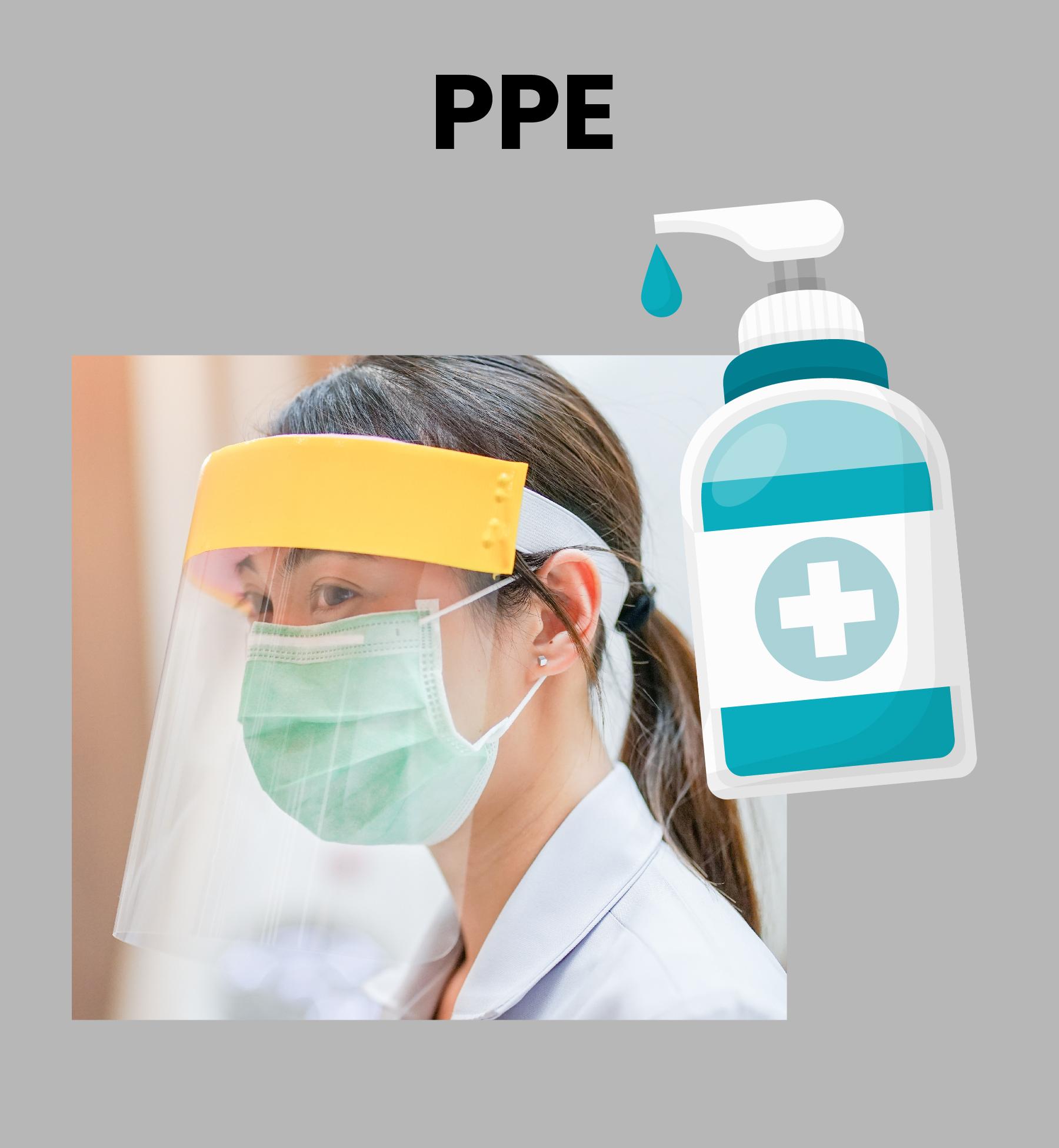 69cff8725a442b8c80f016c06bd97041_PPE-01.jpg