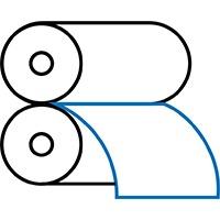 offset printing icon