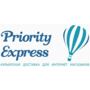Prioroty express