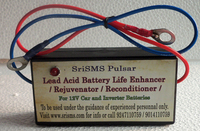 Battery.life.enhancer.pulsar.rejuvenator.reconditioner