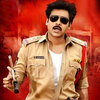 Regular pawan kalyan ready script for gabber singh 2