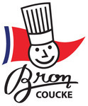Logo of Bron Coucke Raclete and mandoline manufacturer