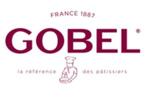 Logo of Gobel Pasry MoldManufacturer
