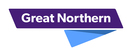 Great Northern Train Tickets