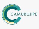 Camurujipe