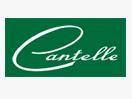 Viação Cantelle