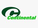 Viação Continental
