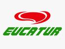 Viação Eucatur