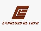 Viação Expresso de Luxo